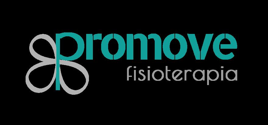 Logo Promove